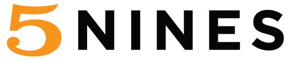 Community | 5NINES